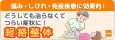 Lacuoo療法(ラク)